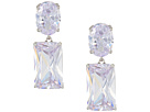 Nina Rock Candy Drop Earrings