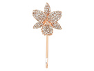 Nina Orchid Bobby Hair Pin