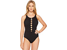 Miraclesuit M Holly One-Piece