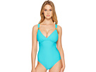 Miraclesuit You Only Live Twice Horizon One-Piece
