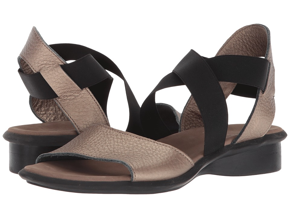 Arche Satia (Moon) Sandals