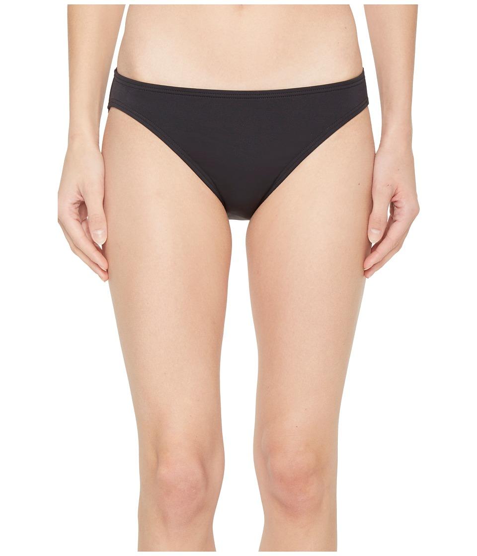 MICHAEL Michael Kors Classic Bikini Bottoms MM8H142-001