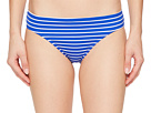 LAUREN Ralph Lauren City Stripe Hipster Bottom