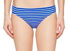 LAUREN Ralph Lauren LAUREN Ralph Lauren - City Stripe Hipster Bottom