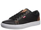 Levi's(r) Shoes Jeffrey 501 Denim