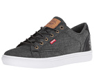Levi's(r) Shoes Jeffrey 501 SB