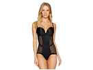 Le Mystere Infinite Edge Bodysuit