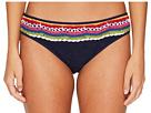 Nanette Lepore Peace Love Charmer Bikini Bottom