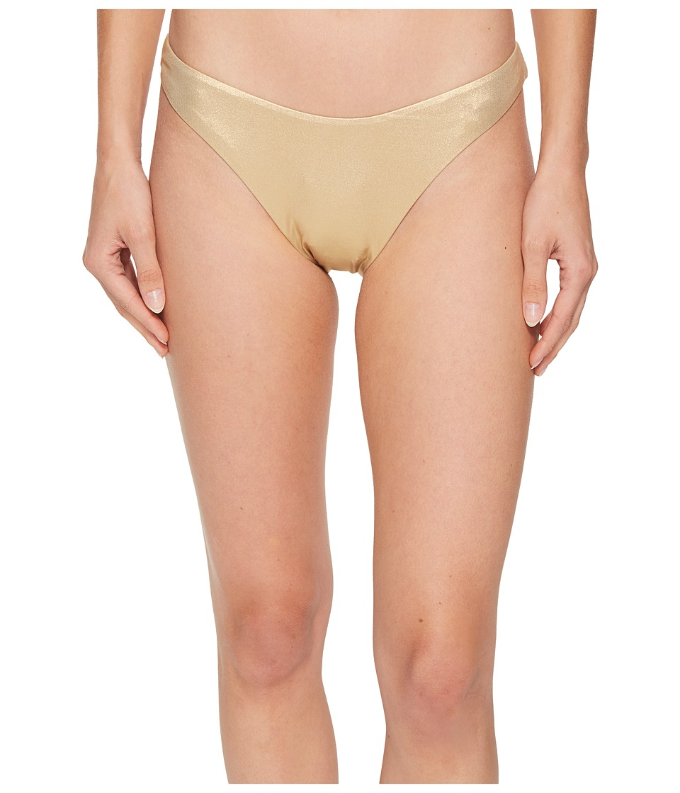 Trina Turk Shine On Bikini Bottom TT8BM98-710