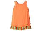 Appaman Kids Appaman Kids - Thalia Sun and Fun Dress (Toddler/Little Kids/Big Kids)