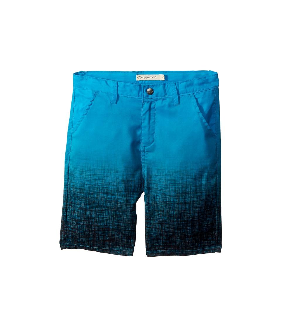 Appaman Kids - Hybrid Water Friendly Shorts