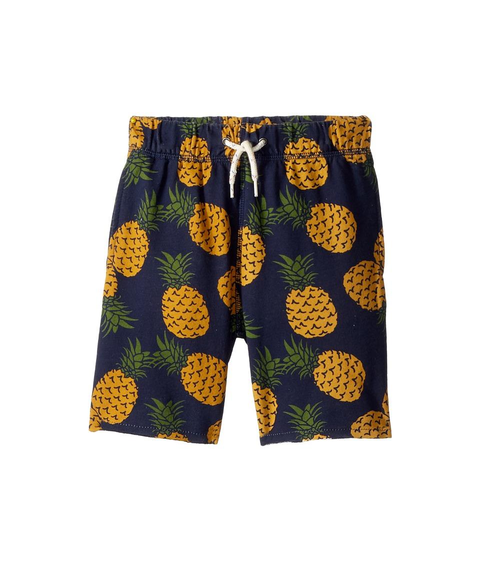 Appaman Kids - Super Soft Camp Shorts