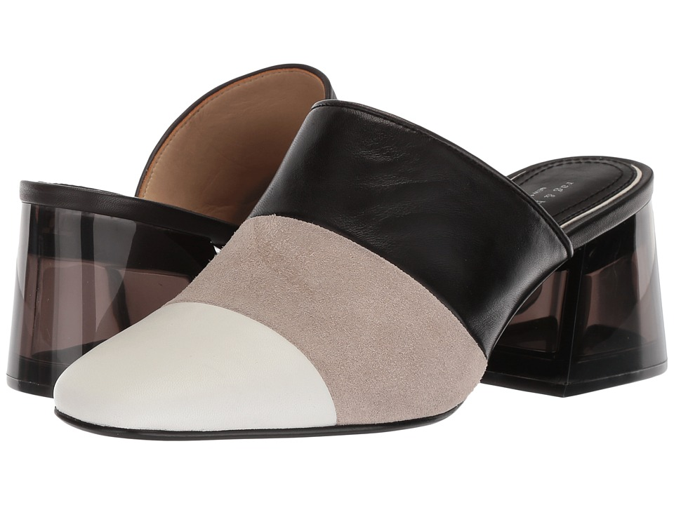 rag & bone - Millie (Smoke Multi) Womens Shoes