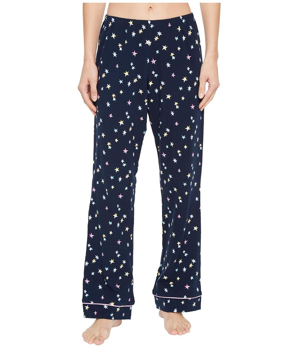 BedHead - Classic Pajama Pants (Twinkle) Womens Pajama