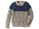 PEEK Lucca Sweater (Toddler/Little Kids/Big Kids)