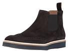 BUGATCHI Prato Boot