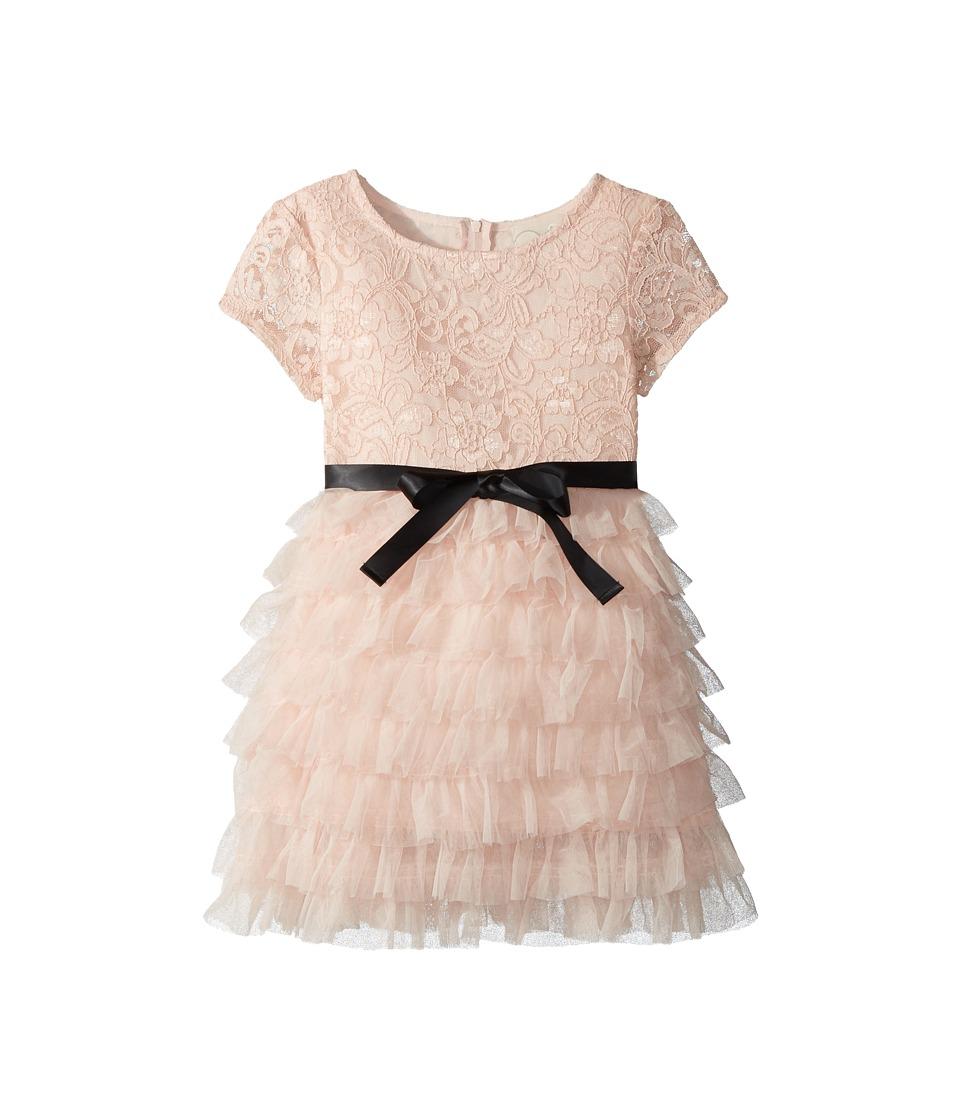 PEEK - Audrey Dress