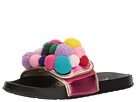 Sam Edelman Kids Mackie Cayman (Little Kid/Big Kid)