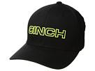 Cinch Cinch Mid-Profile Flexfit Cap