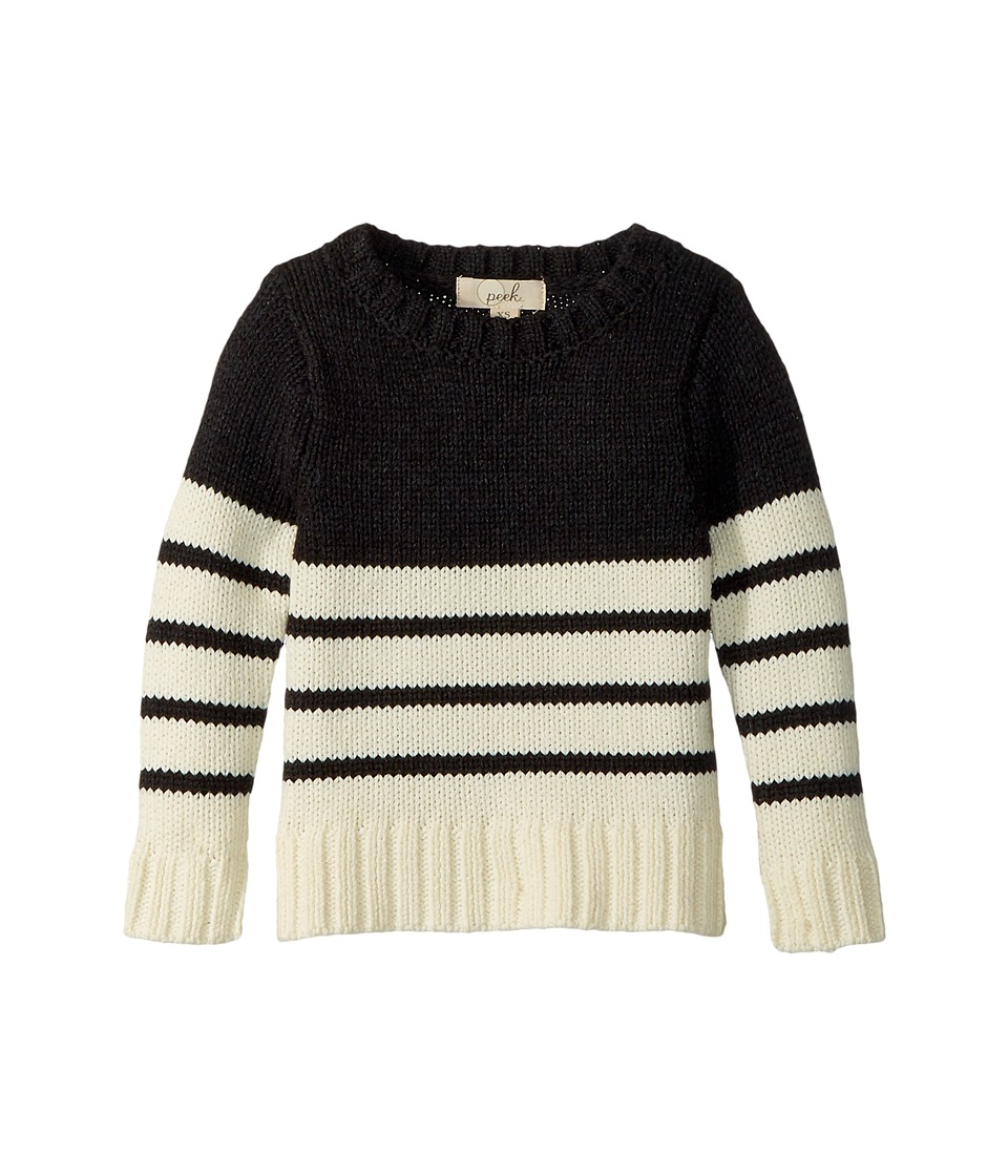 PEEK - Claire Sweater