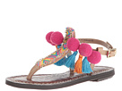 Sam Edelman Kids Gigi Bohemian (Little Kid/Big Kid)