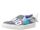 Sam Edelman Kids Blane Mermaid-T (Toddler)