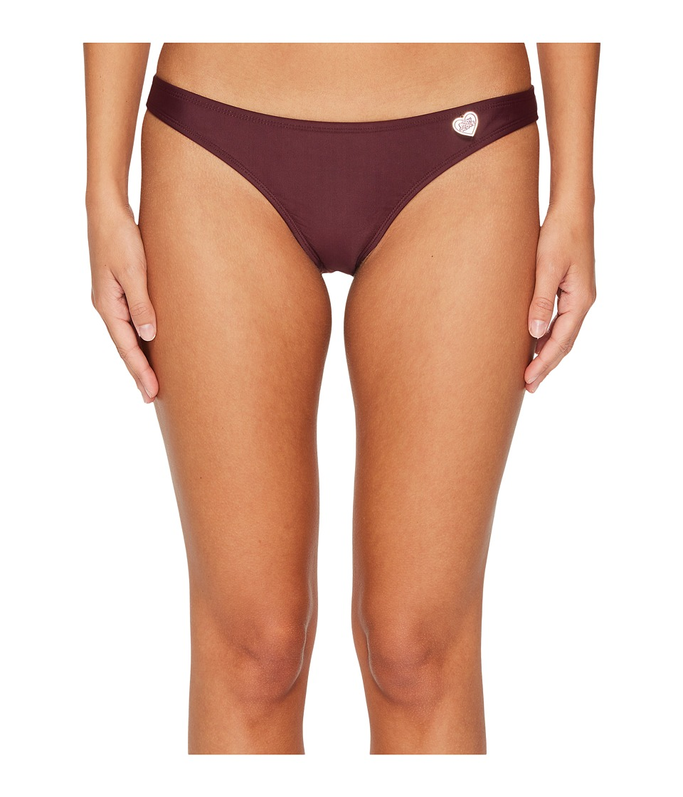Body Glove Smoothies Basic Bikini Bottom (Porto) Women