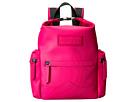 Hunter Original Mini Top Clip Backpack