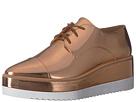 Massimo Matteo Platform Sneaker