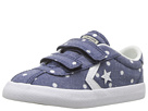 Converse Kids Converse Kids Breakpoint 2V Dots Ox (Infant/Toddler)