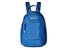 Hedgren Sheen Backpack