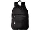 Hedgren Inner City Gali Backpack