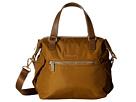 Hedgren Prisma Spectral Handbag