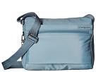 Hedgren Eye Shoulder Bag w/ RFID