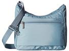 Hedgren Inner City Harper's Small Shoulder Bag RFID