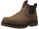 Rocky 5 Elements Romeo Steel Toe WP Slip-On