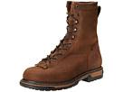 Rocky 8 Ironclad Soft Toe WP