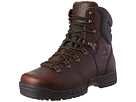 Rocky 8 Mobilite Steel Toe WP Wide Toe