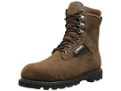 Rocky 9 Ranger Steel Toe GTX 600G Thinsulate