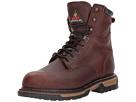 Rocky 8 Ironclad Steel Toe WP