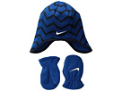 Nike Kids Pattern Play Cold Weather Set (Infant/Toddler)