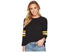 Volcom Outta Here Long Sleeve