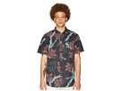 Globe Vault Short Sleeve Shirt