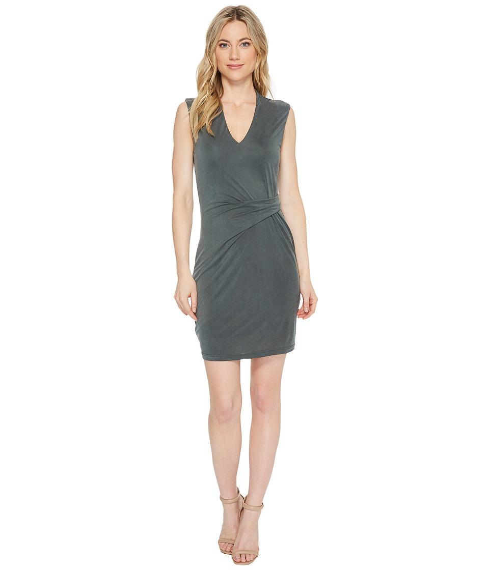 Tart - Annetta Dress