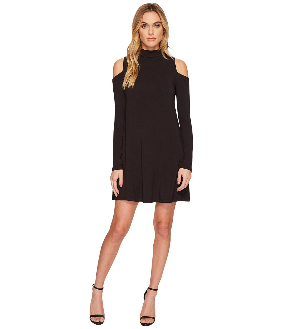 Tart Kailey Dress (Black) Women