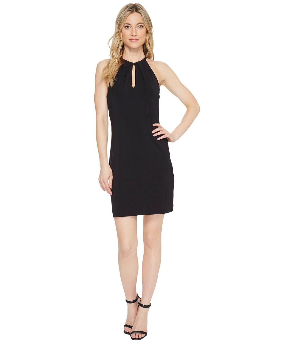 Tart Mirabelle Dress (Black) Women