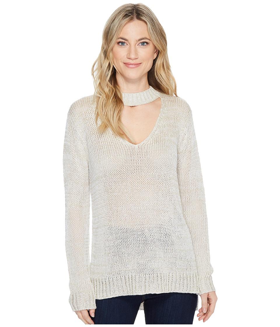 Tart - Flynn Sweater