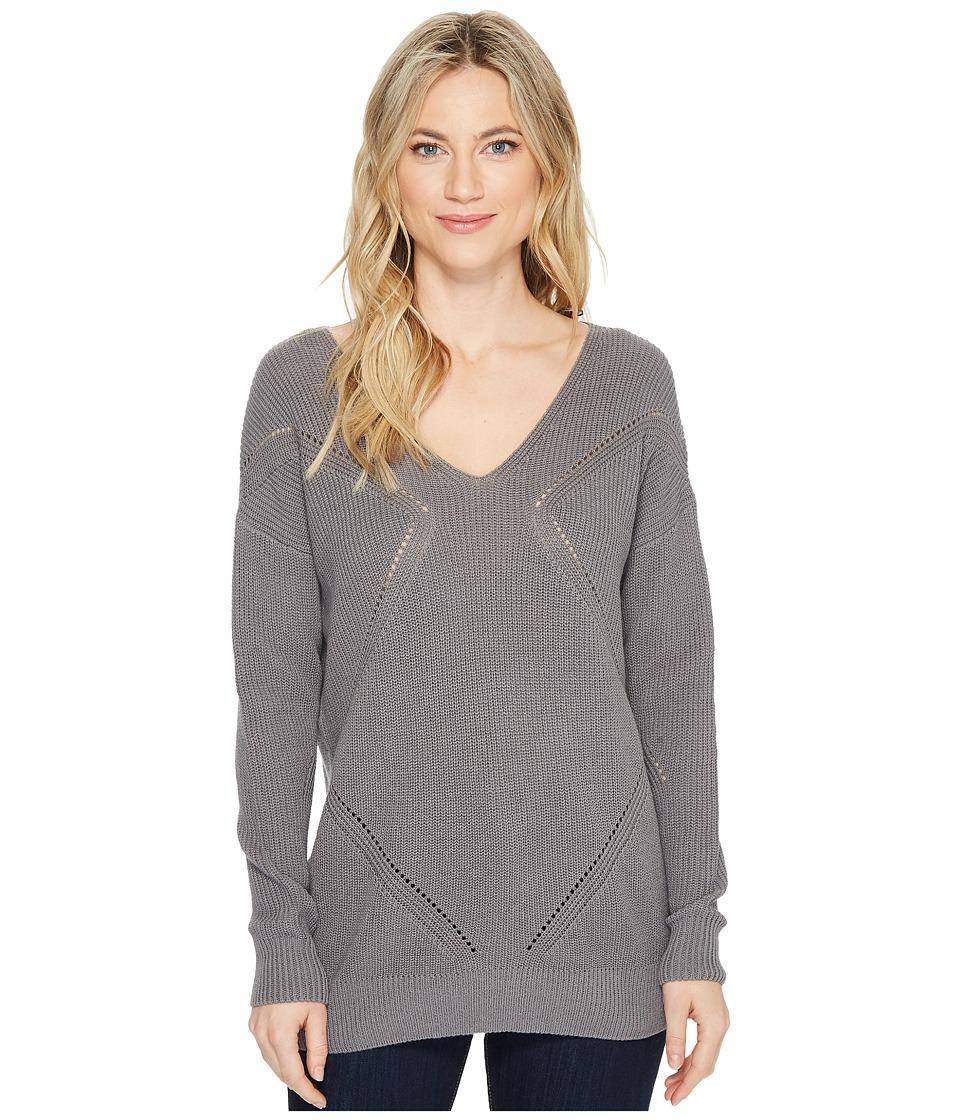 Tart - Allie Sweater