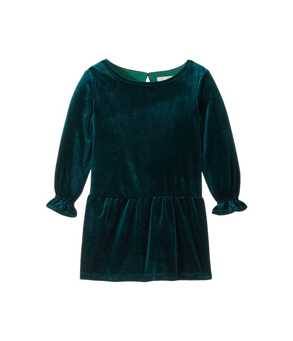 PEEK - Angelina Dress