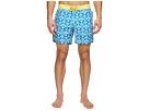 Mr. Swim Aloha Chuck Swim Trunks